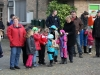 08-intocht-sint-2014