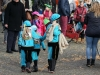 13-intocht-sint-2014