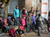 19-intocht-sint-2014