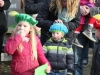 23-intocht-sint-2014