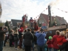 33-intocht-sint-2014