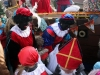 44-intocht-sint-2014