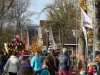 55-intocht-sint-2014