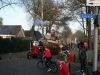 63-intocht-sint-2014