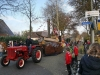 64-intocht-sint-2014