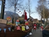 66-intocht-sint-2014