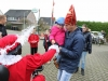 151121-sint-intocht-013