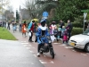 151121-sint-intocht-081