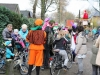 151121-sint-intocht-110