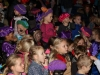 151121-sint-intocht-175